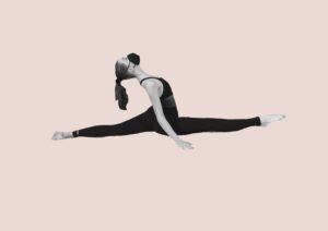 Stretching y técnicas corporales