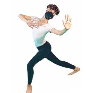 Clases ballet clásico jóvenes BSDanza